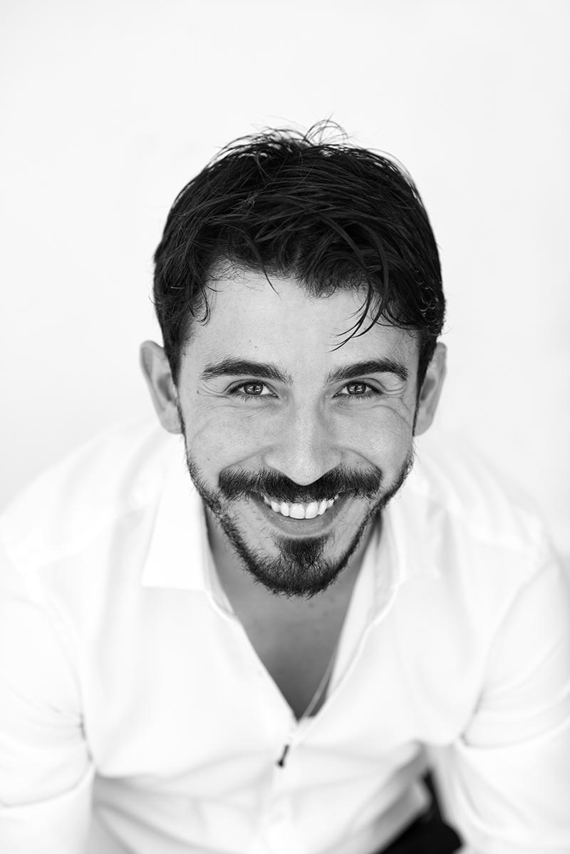 Victor Sevilla 2