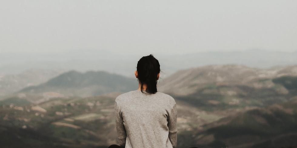 Curso 6 semanas Mindfulness