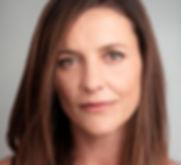 Paula Morado 1.jpg