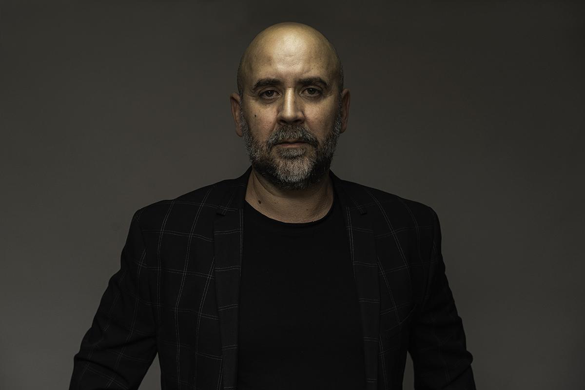 Paco Marin 4