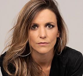 Paula Morado 4.jpg