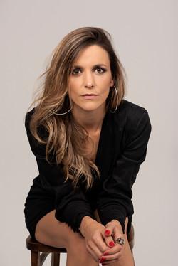Paula Morado 4
