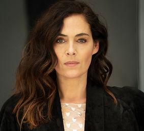 Rocío Muñoz-Cobo portada.jpg
