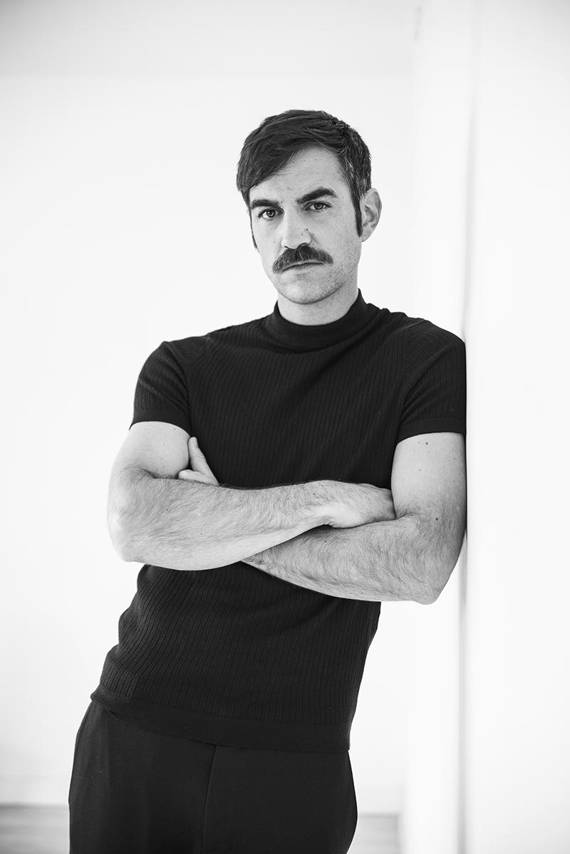 Jon Plazaola 9