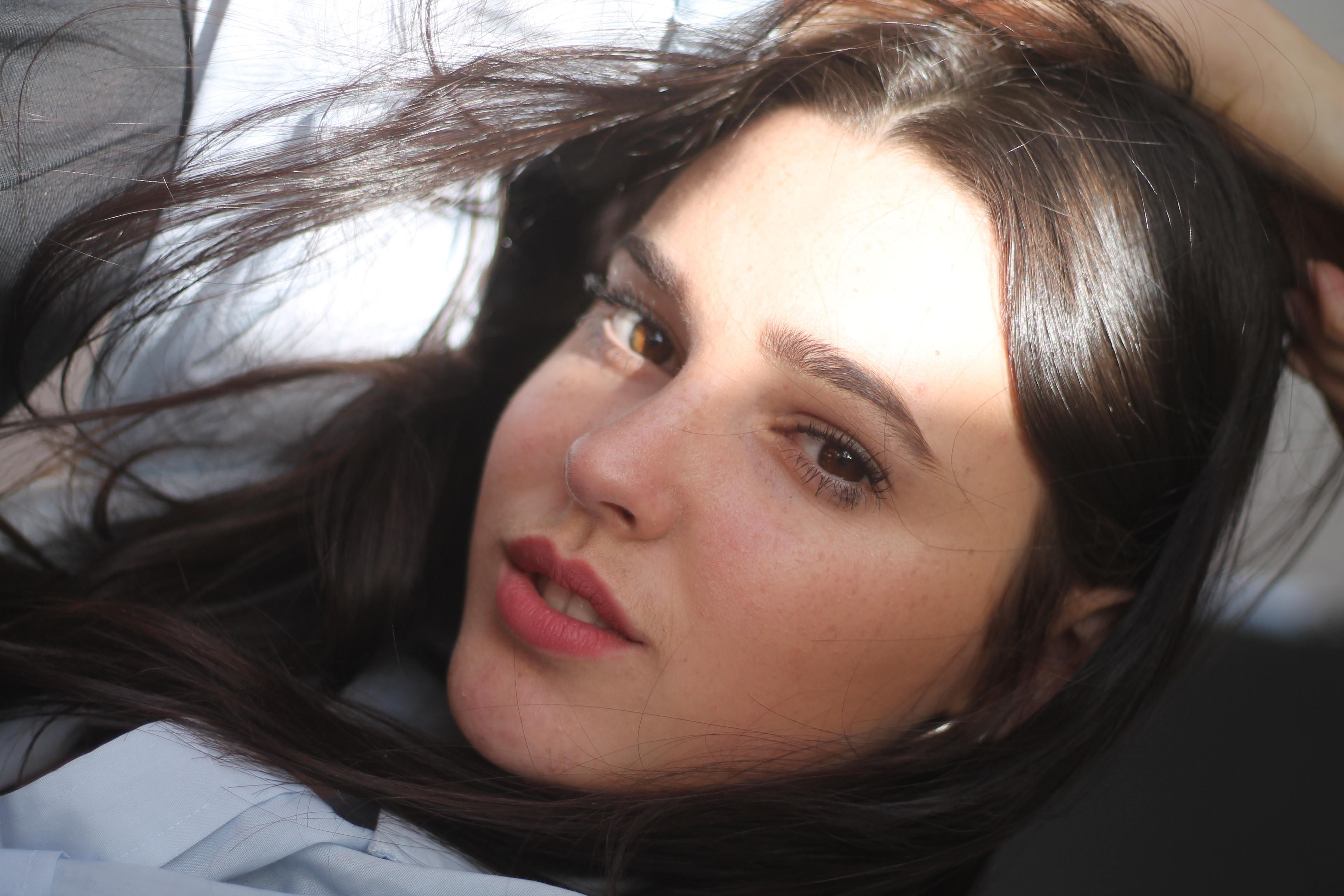 Sara Vidorreta 14