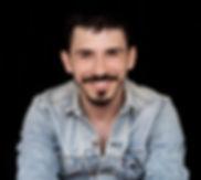 Victor Sevilla Portada.jpg