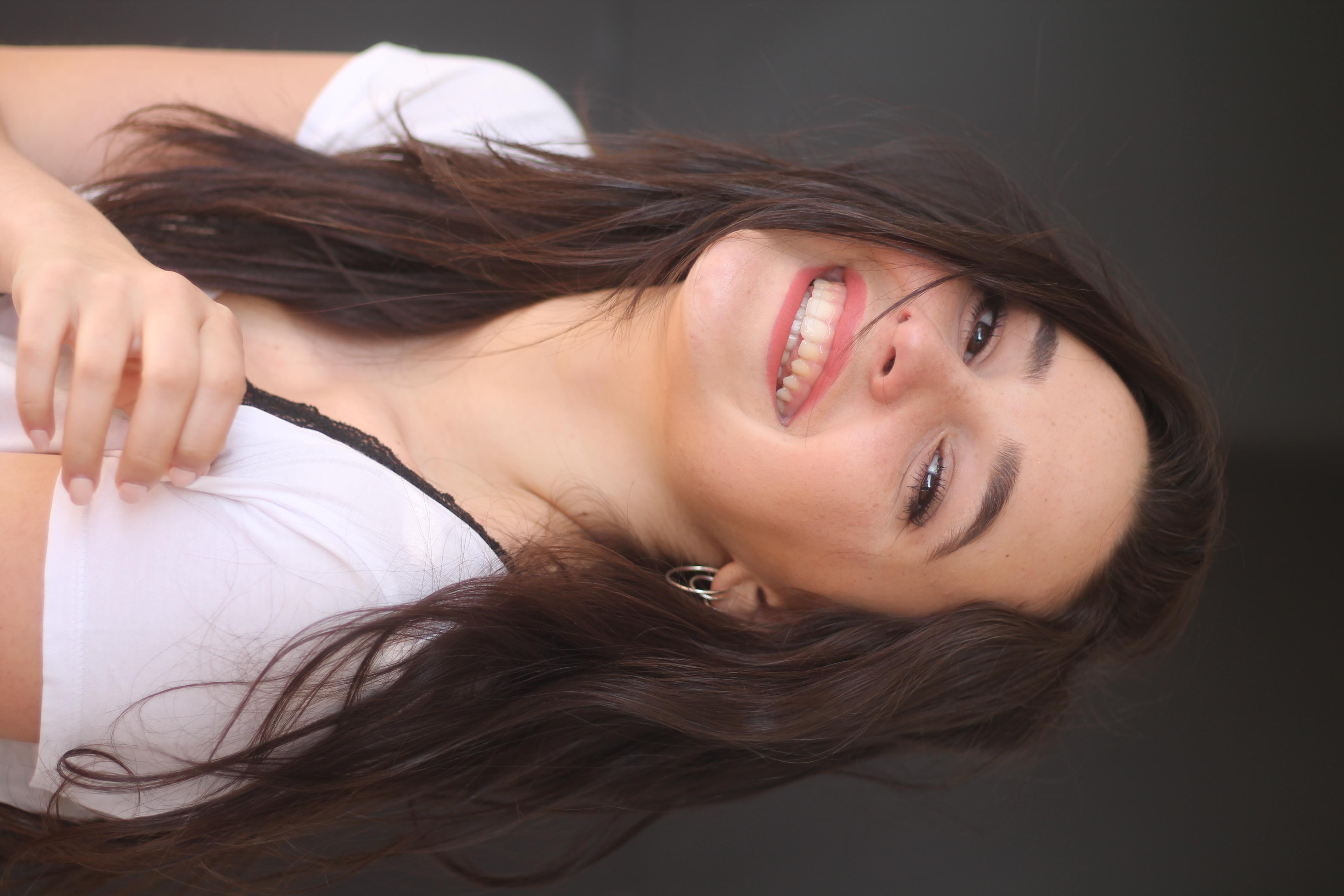 Sara Vidorreta 9
