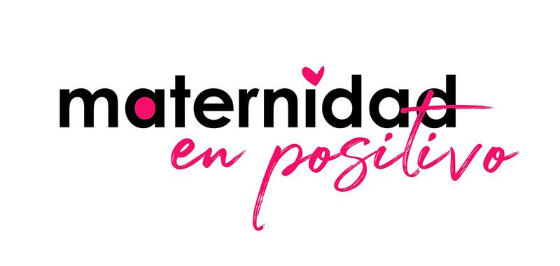 Maternidad Logo.jpg
