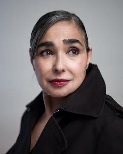 María Isabel 30