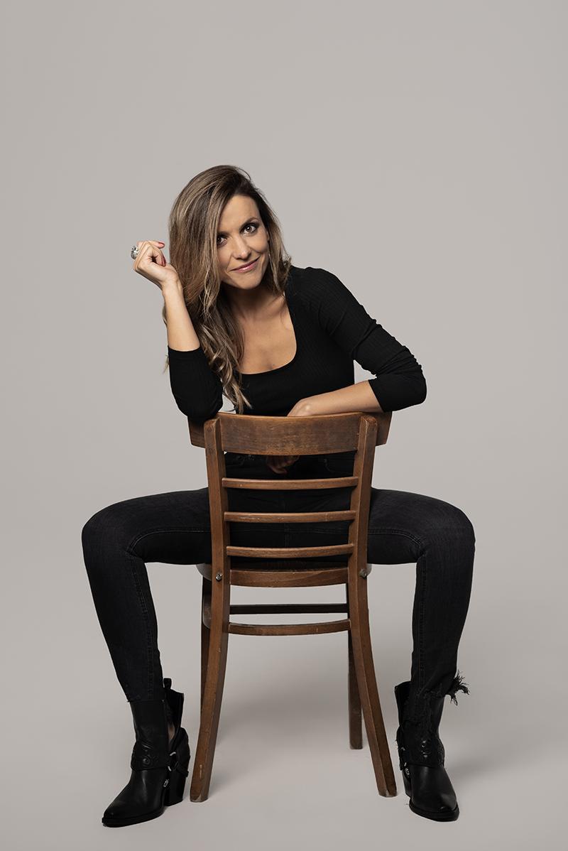 Paula Morado 6
