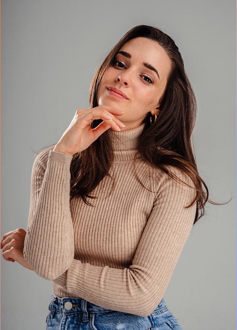 Sara Vidorreta 5