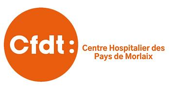 Logo CFDT CHPM.png