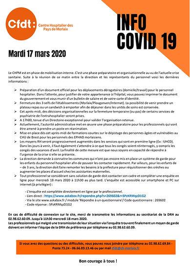 Info covid 19 - 17 mars 2020.jpg