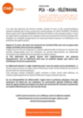 Focus sur PCA - ASA - Télétravail.png