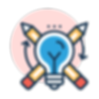 ATIVIDADES_COMPLEMENTARES.png
