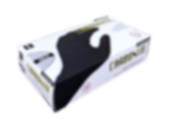New-Carbonite-Box.png
