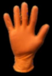 Grabber Orange Hand.png