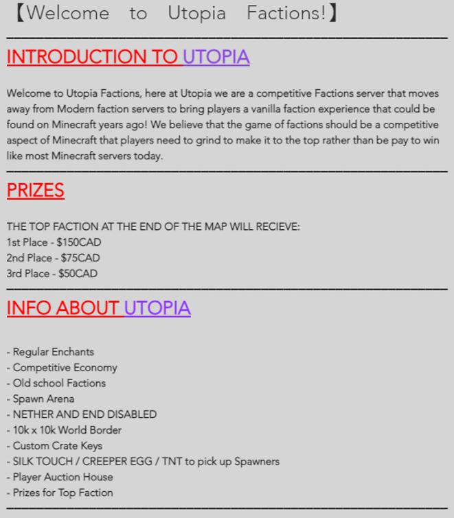 UtopiaHomePage2.png