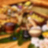 iStock-469036212_super.jpg