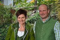 Biobauern in Kärnten