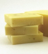 In Radiance Soap Bar 3-pack