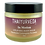 Thumbnail: In Motion Body Balm/Muscle Ease