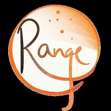 logo3png.png