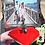 Thumbnail: 情人節心形飾物盒 AR套餐