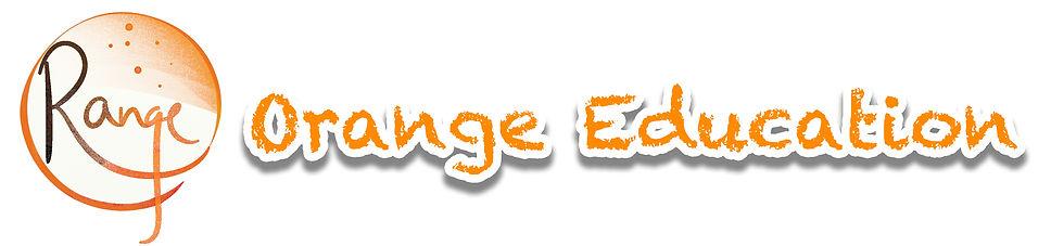 Kong Orange Logo name.jpg
