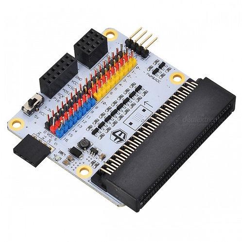 Elecfreaks Breakout Board for micro:bit