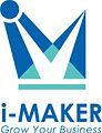i-maker vertical.jpg
