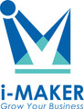 i-maker vertical.jpg