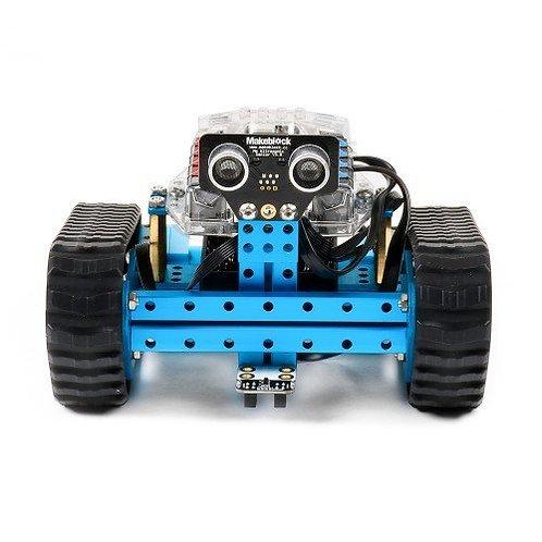 Makeblock mBot Ranger STEM 編程機械人