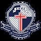 聖公會李福慶中學校徽.png