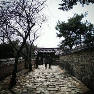 2016-03-19~20. 선비정신과 구곡동천에서 미래의 길을 찾다.
