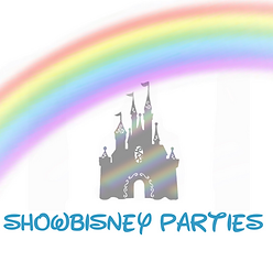 showbisney parties logo.png