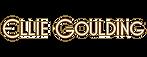 ellie-goulding-logo-png-Transparent-Imag