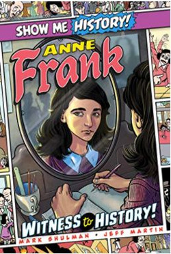 Anne Frank cover FINAL