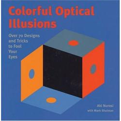 Colorful+Optical+Illusions