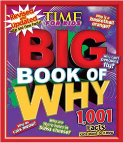 Big Book of Why 2