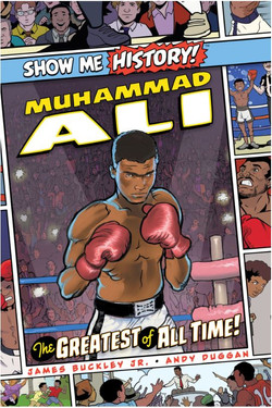 Muhammad Ali cover FINAL