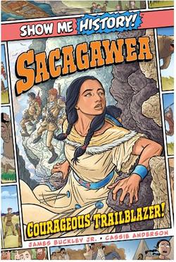 Sacagawea cover FINAL