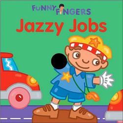 Funny+Fingers+-+Jazzy+Jobs
