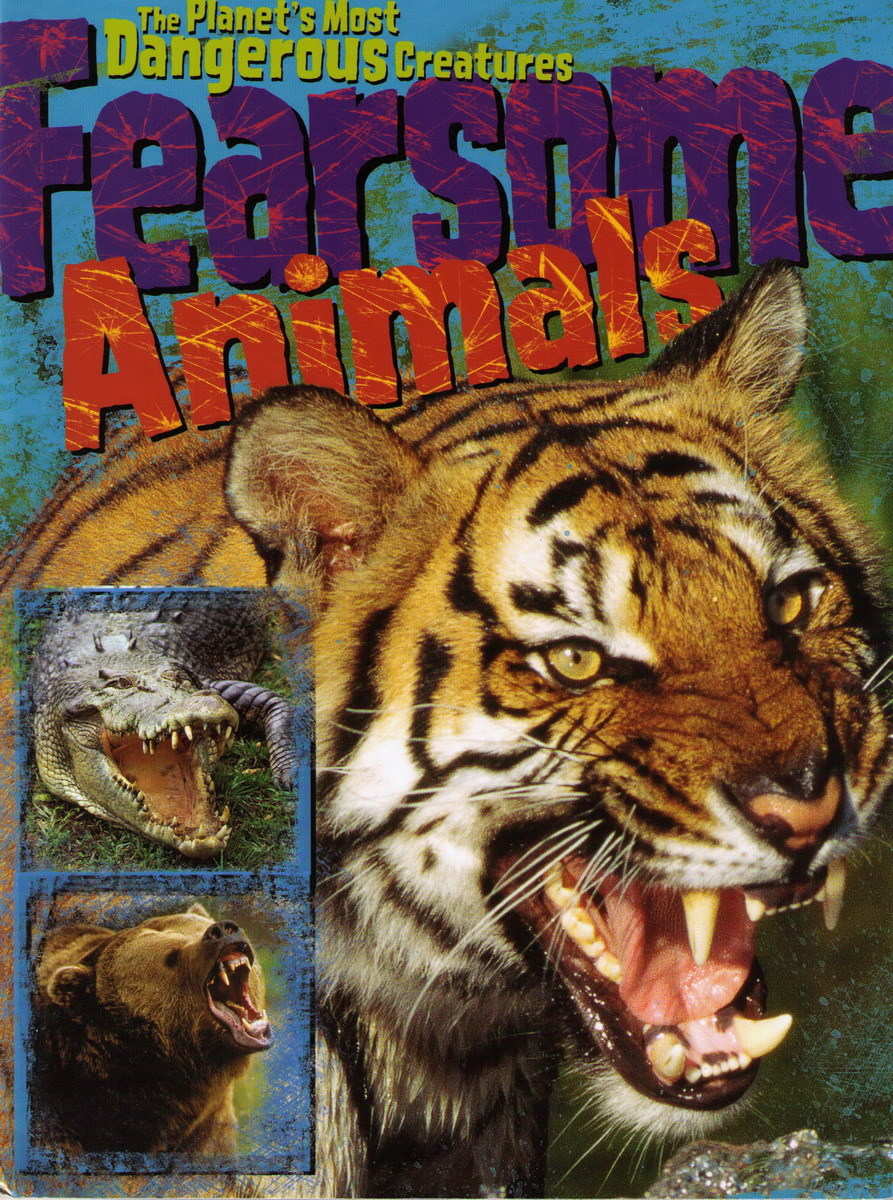 Fearsome+Animals+cover_resize