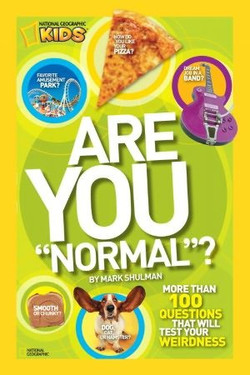 Are+You+Normal