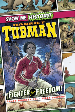 Harriet Tubman cover FINAL