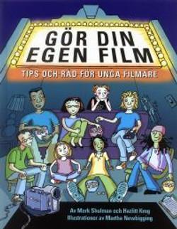 Gor Din Egen Film