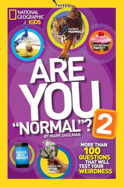 Are+You+Normal+2+small