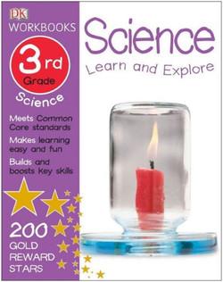 DK Science 3