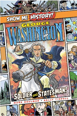 Washington cover FINAL
